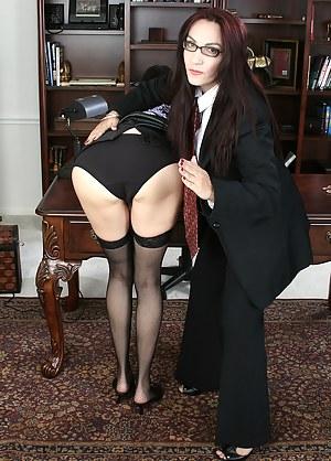 Hot Moms Punishment Porn Pictures