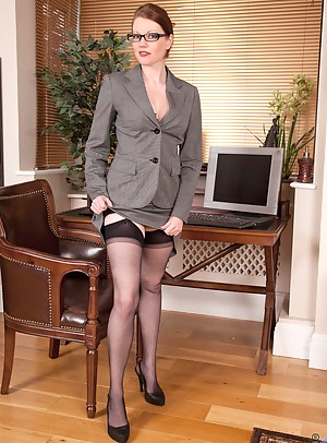 Hot Moms Uniform Porn Pictures