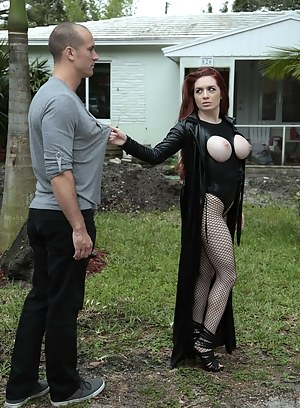 Hot Moms Mistress Porn Pictures