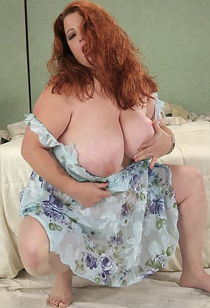 Hot SSBBW Moms Porn Pictures