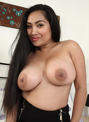 Hot Asian Moms Porn Pictures